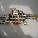 10 knex instructables you need to make!