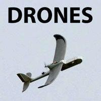 Drones (Article)