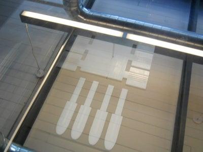 3D Print the Prototype
