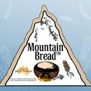 mountainbread