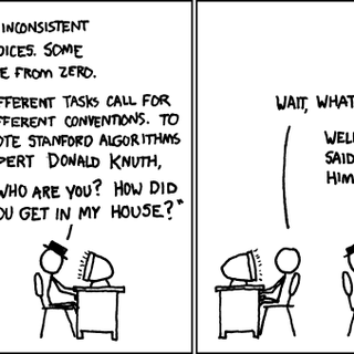 donald_knuth.png