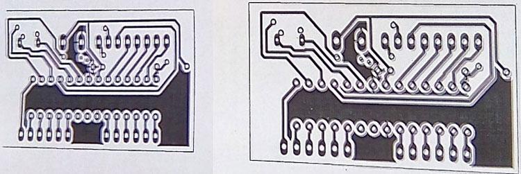 A Step by Step Guide to Build PCBs in Your Home