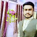 kavish laxkar