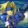 Gunstar_Hero