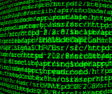 How to hack webpages
