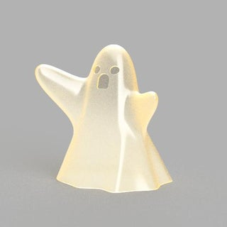 ghost v1.jpg