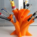 Where to Manufacture a Product With 3D Printing