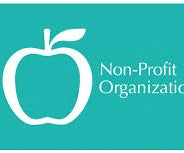 How to Make a Non-profit.