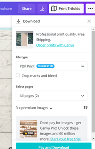 Step 7: Edit, Revise, Share, and Publish