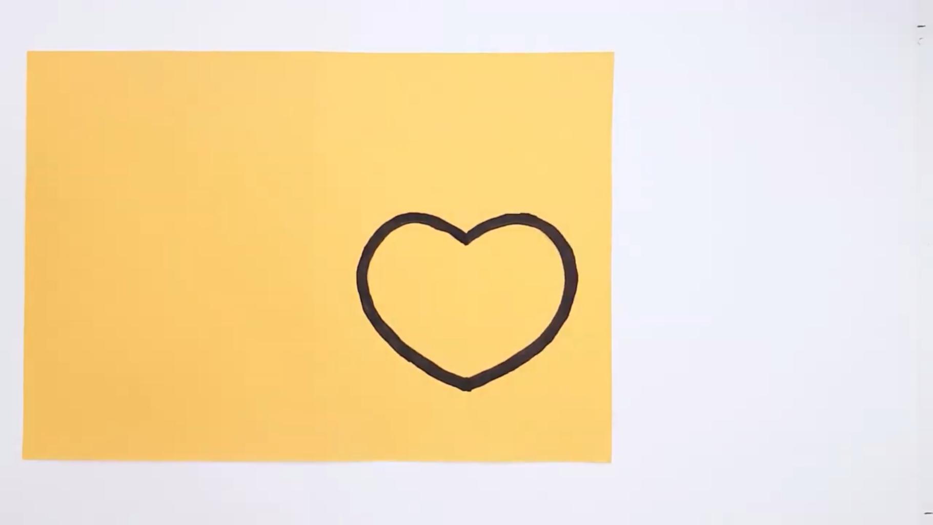 Thicken and Add Details | Vahvista Ja Lisää Yksityiskohdat