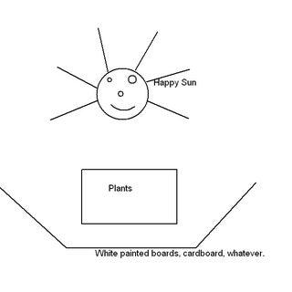 etiolation.jpg