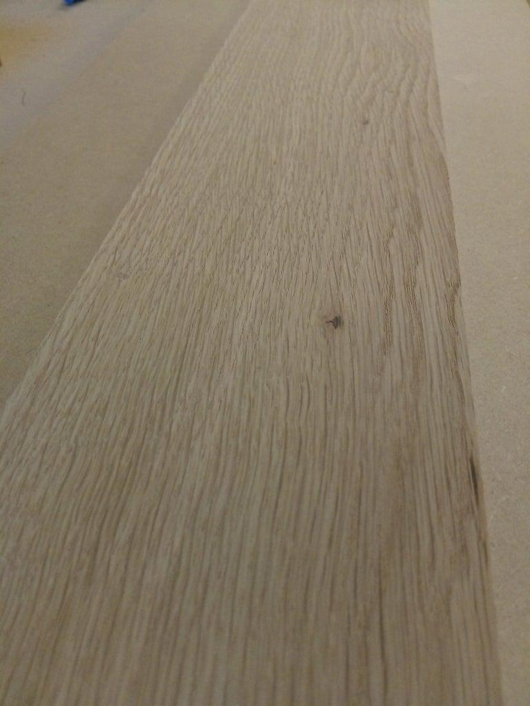 Buy Wood