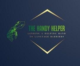 The Handy Helper