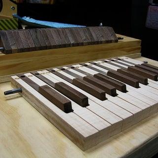 keys01.jpg