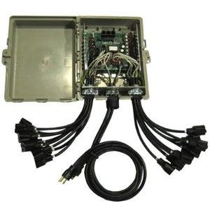 Buy Light O Rama Light Controller