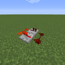 How to Make a Simple Redstone Timer