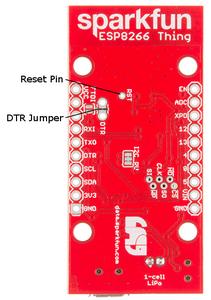 Build the Sensor Module