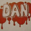 DannyBz360