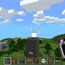 how ro make minecraft pe fireworks