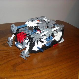brawl tank 2.JPG