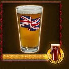 ujack beer.jpg