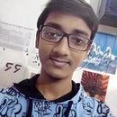 Rishabh2005