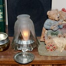 Easy emergency lamp