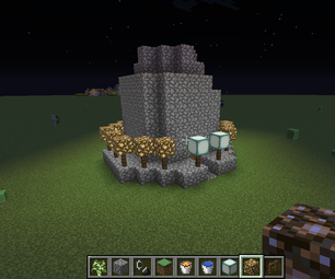 How to Make a Cool House in Minecraft