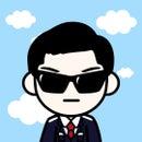 Agent 567