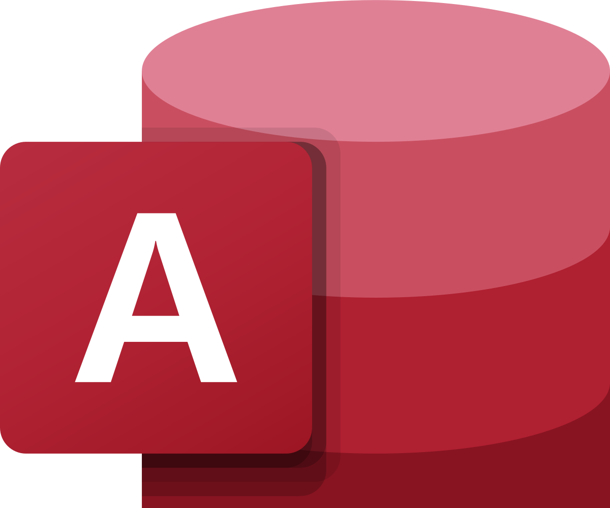 How to Design Relational Databases in Microsoft Access for Beginners
