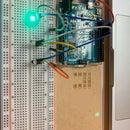 Multiple Blinking LED on the Arduino