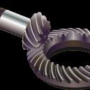 220px-Gear-kegelzahnrad.svg (1).png