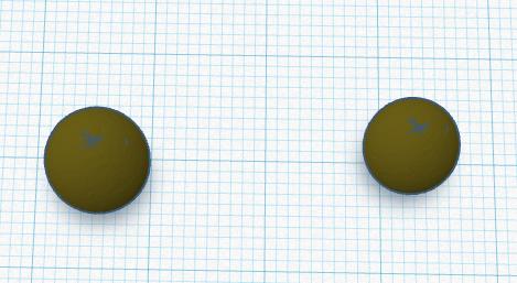 Step 7: Print the Ball Bearings