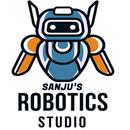 Sanjus Robotic Studio