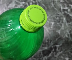 Clothes Button From Soda Bottle Cap (Survival Craft)