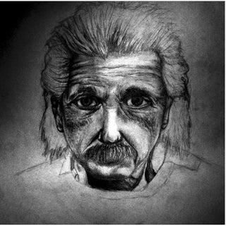 Einstein 2.JPG
