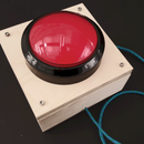 Group Text Message Button (SMS)