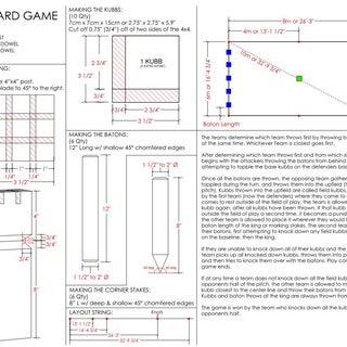 Kubb Yard Game Instructions.jpg