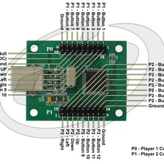 Arcade_Controls_to_USB_Board_Connection_Overview_Diagram_631x480_2.jpg
