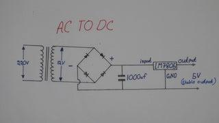 220 Ac Schematic Wiring Diagram Chevrolet Volt Wiring Diagrams Begeboy Wiring Diagram Source