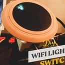 DIY WiFi Lights Switch | IoT