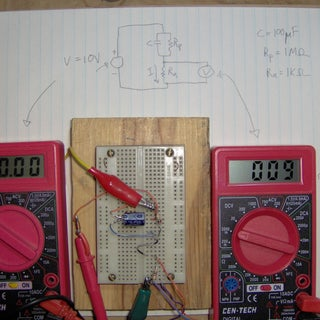 measuring_Rp_of_a_leaky_capacitor.jpg