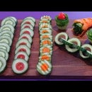 Cucumber Life Hacks - Astuces Avec Des Concombres ENGLISH & FRENCH