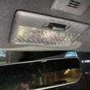 Subaru BRZ Dome Light Controller