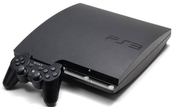 How to put a savedata into a ps3