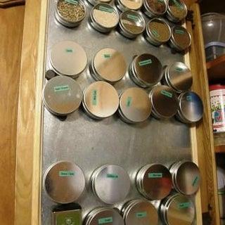 Cabinet door spice rack.jpg