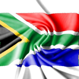 south_african_storm_flag-swirled SMALL.jpg