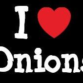 i_love_onions_heart_t_shirt_postcard-r1666cadaefba476ca6f2102ff201b098_vgbaq_8byvr_307.jpg