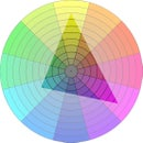 Limit Your Paint Palette with Digital Gamut Mapping