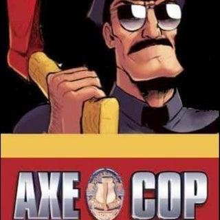 AXE COP AND BAYONAX.jpg
